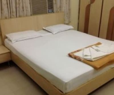 Bhagawathi Guest House,Hyderabad